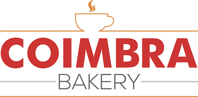 Coimbra Bakery and Coffee Shop